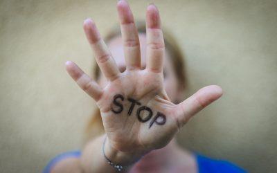 Proposition de loi : Création d'une présomption de légitime défense pour violences conjugales