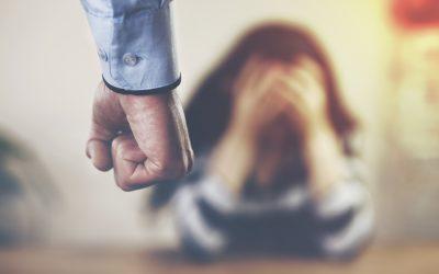 Proposition de loi : Création d'une circonstance de légitime défense pour violences conjugales