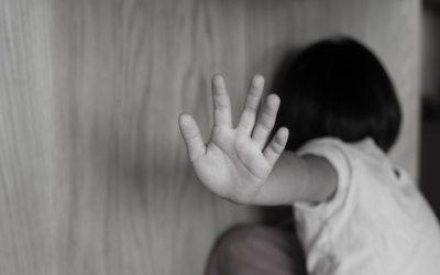 Proposition de loi : Imprescriptibilité des viols sur mineurs