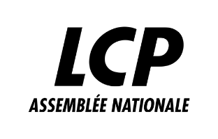 IVG : Les députés se prononcent pour l'allongement des délais
