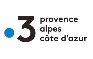 Vallées des Alpes-Maritimes sinistrées : un préfet chargé de la reconstruction