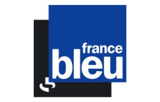 La nouvelle députée LR Marine Brenier invitée de France Bleu Azur
