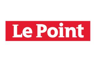 Législatives partielles : le PS gagne dans le Bas-Rhin, Les Républicains dans les Alpes-Maritimes