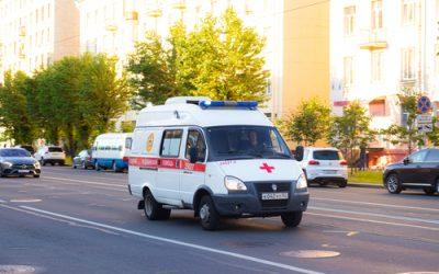 Proposition de loi : Renforcer les sanctions à l'égard des individus composant les numéros d'appels d'urgence et de secours à des fins malveillantes ou fantaisistes