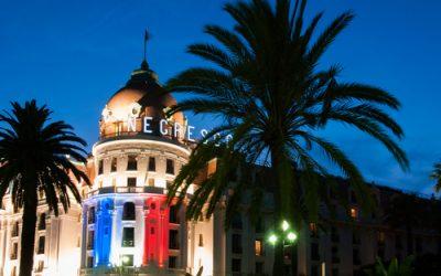 Proposition de résolution : Création d'une commission d'enquête relative à l'attentat terroriste du 14 juillet 2016 à Nice