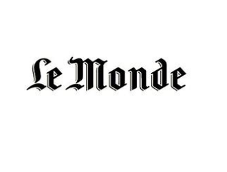 Le Monde – « Nous sommes parlementaires Les Républicains (LR) et nous sommes favorables à l'aide active à mourir »