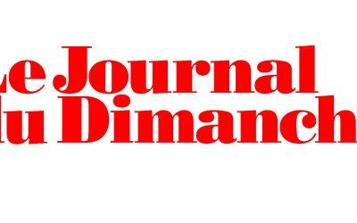 JDD – L'appel de plus de 270 députés sur la fin de vie : «Nous voulons débattre et voter»