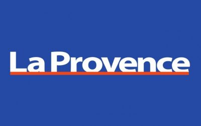 La Provence – Fin de vie, l'impossible débat