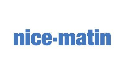 Nice-Matin – La députée LR Marine Brenier demande à la FFF de retenir la chanson de Kaotik 747 comme hymne français de l'Euro 21