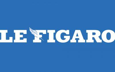 Le Figaro – Une Députée réclame une 2ème prime Covid pour les personnels soignants