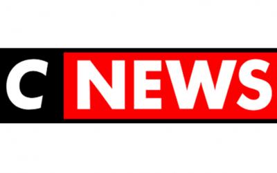 CNEWS – EURO 2021 : LA CHANSON DU NIÇOIS KAOTIC 747 VA-T-ELLE REMPLACER CELLE DE YOUSSOUPHA ?